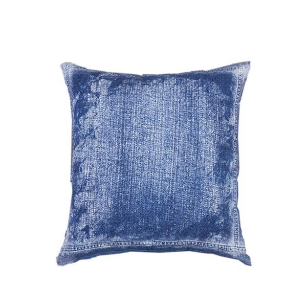 Διακοσμητική Μαξιλαροθήκη (45x45) Nima Kids Cushion 501