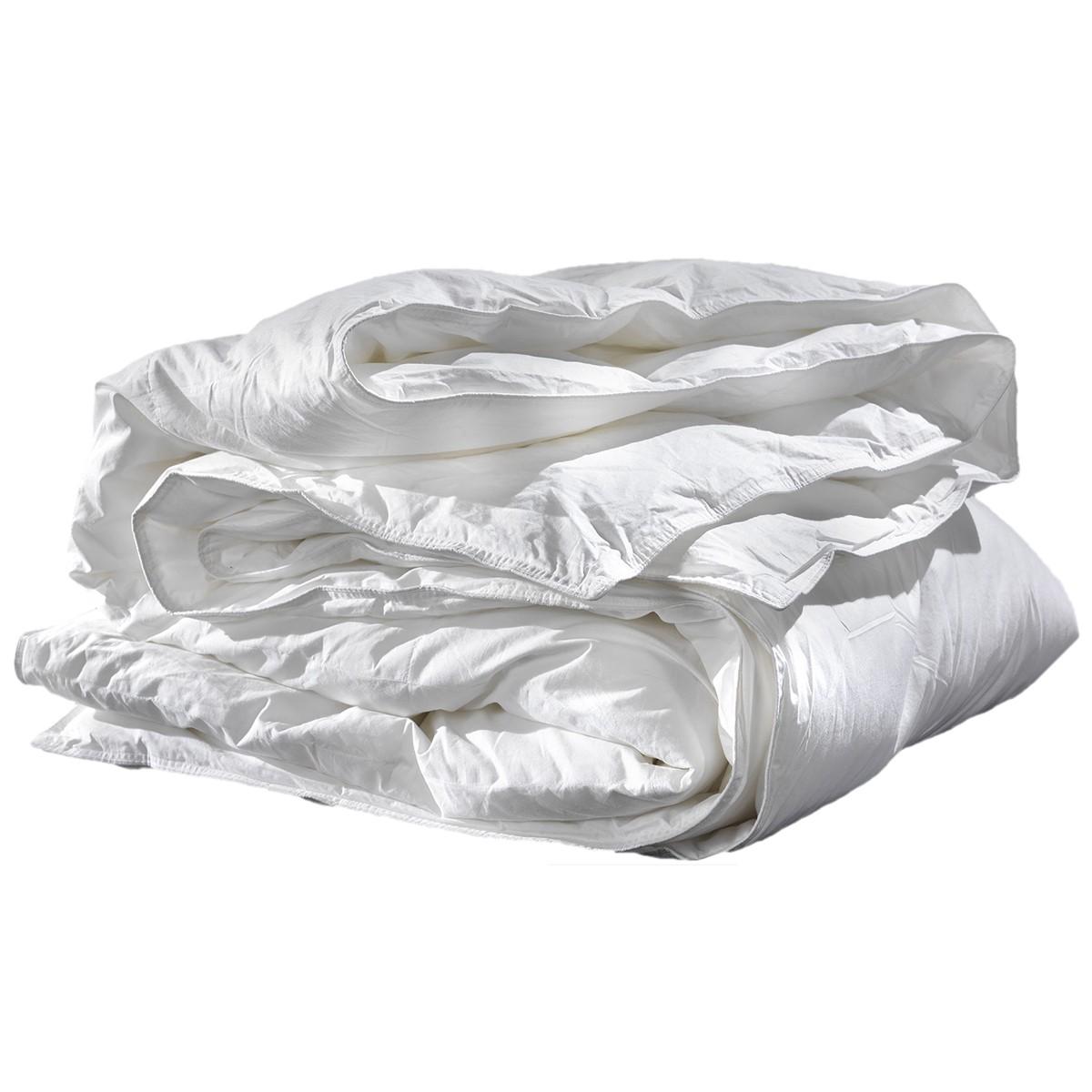 Πάπλωμα Υπέρδιπλο Nima Edredon Super Soft