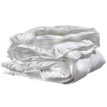 Πάπλωμα Μονό Nima Edredon Super Soft