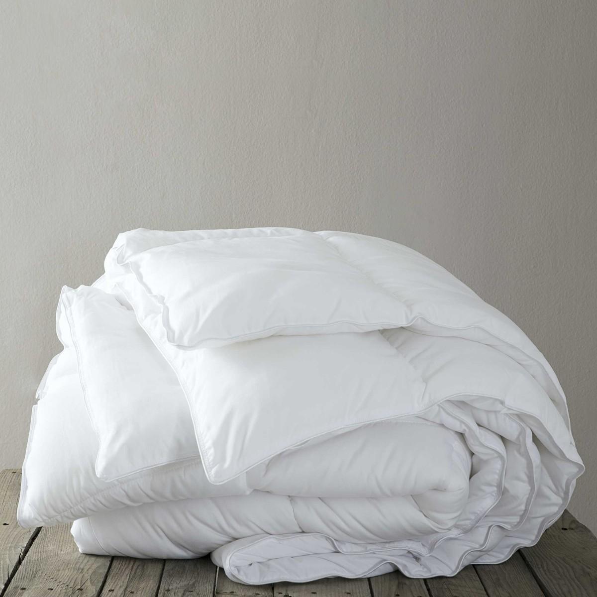 Πάπλωμα Υπέρδιπλο Nima Edredon Balance home   κρεβατοκάμαρα   παπλώματα   παπλώματα λευκά