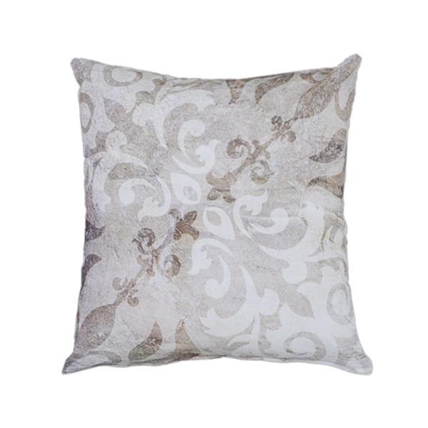 Διακοσμητική Μαξιλαροθήκη (45x45) Nima Cushions Aniela