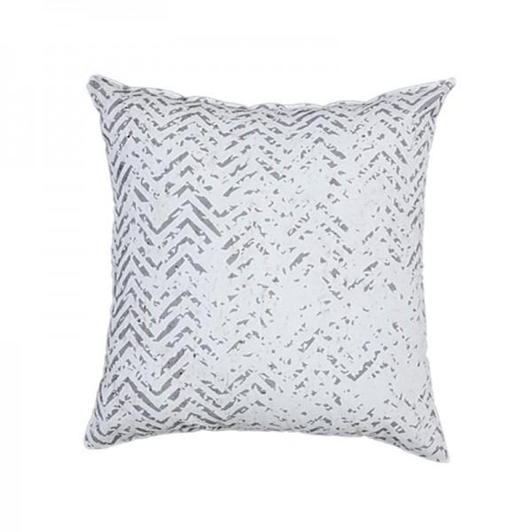 Διακοσμητική Μαξιλαροθήκη (45x45) Nima Cushions Medina