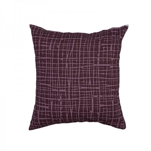 Διακοσμητική Μαξιλαροθήκη (45x45) Nima Cushions Ambrogio