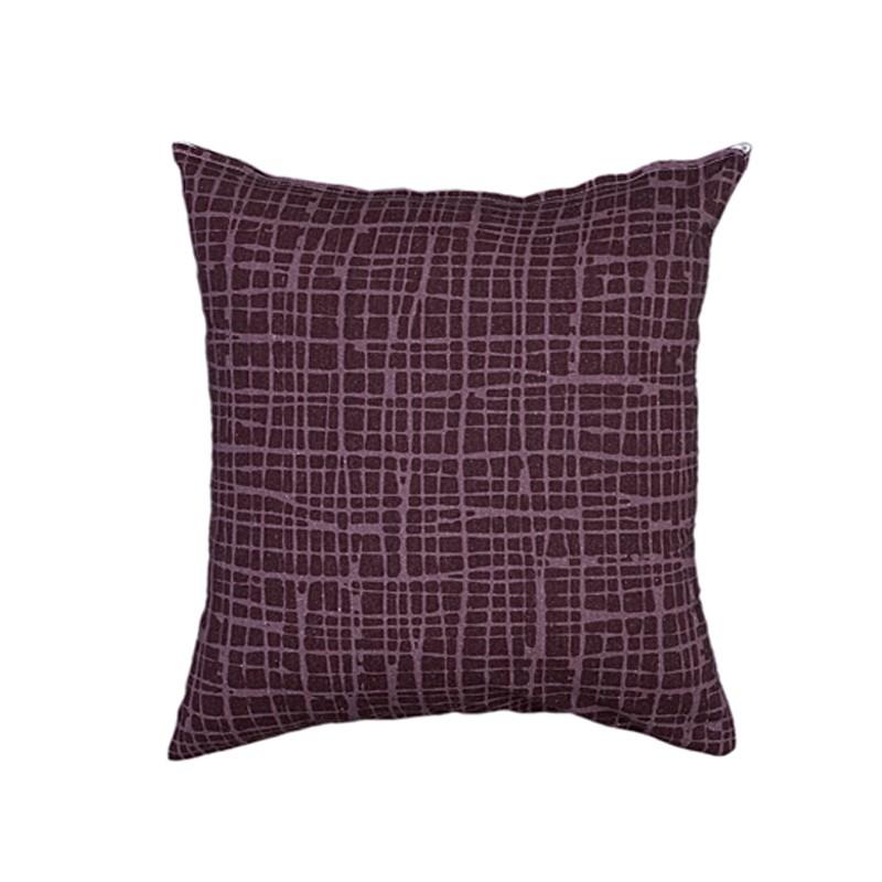 Διακοσμητική Μαξιλαροθήκη Nima Cushions Ambrogio