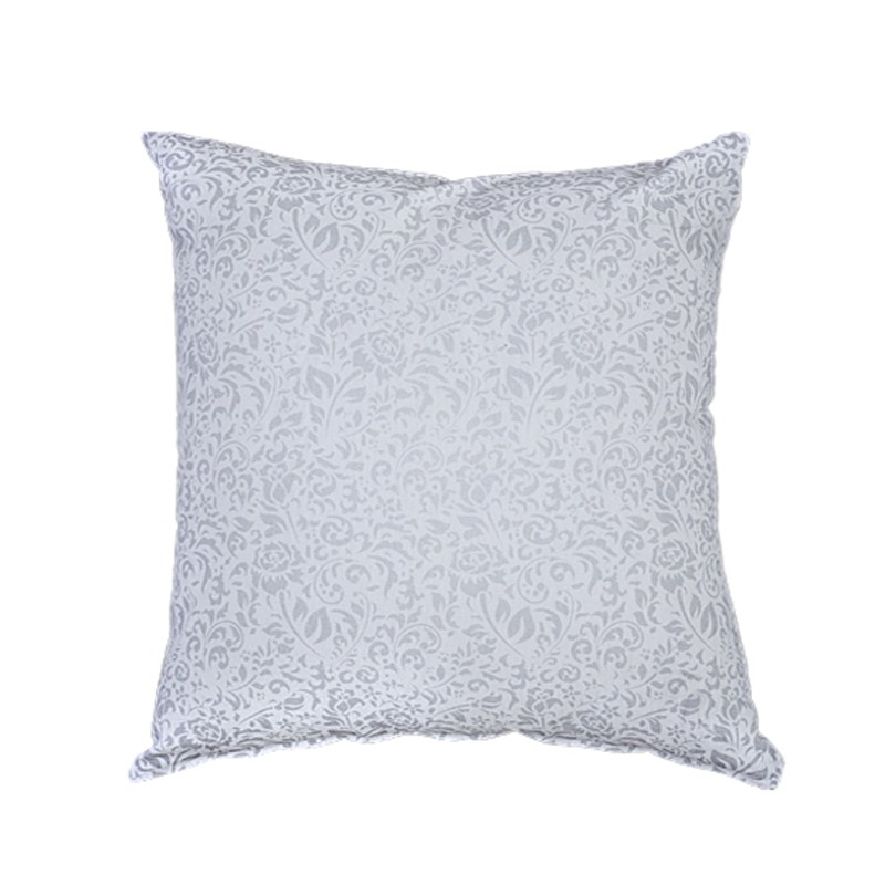 Διακοσμητική Μαξιλαροθήκη (45x45) Nima Cushions Novia