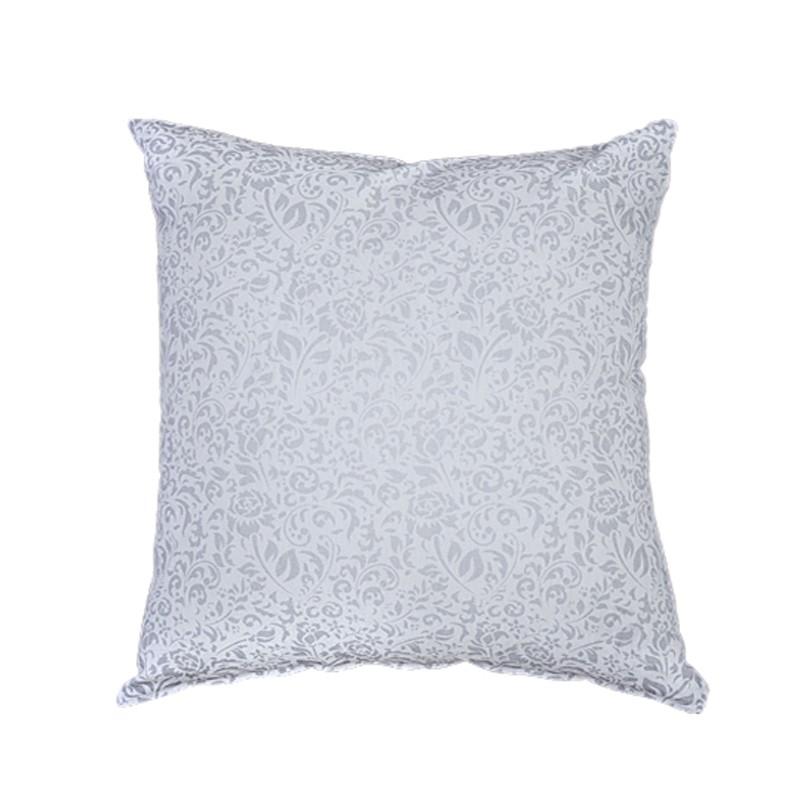 Διακοσμητική Μαξιλαροθήκη Nima Cushions Novia