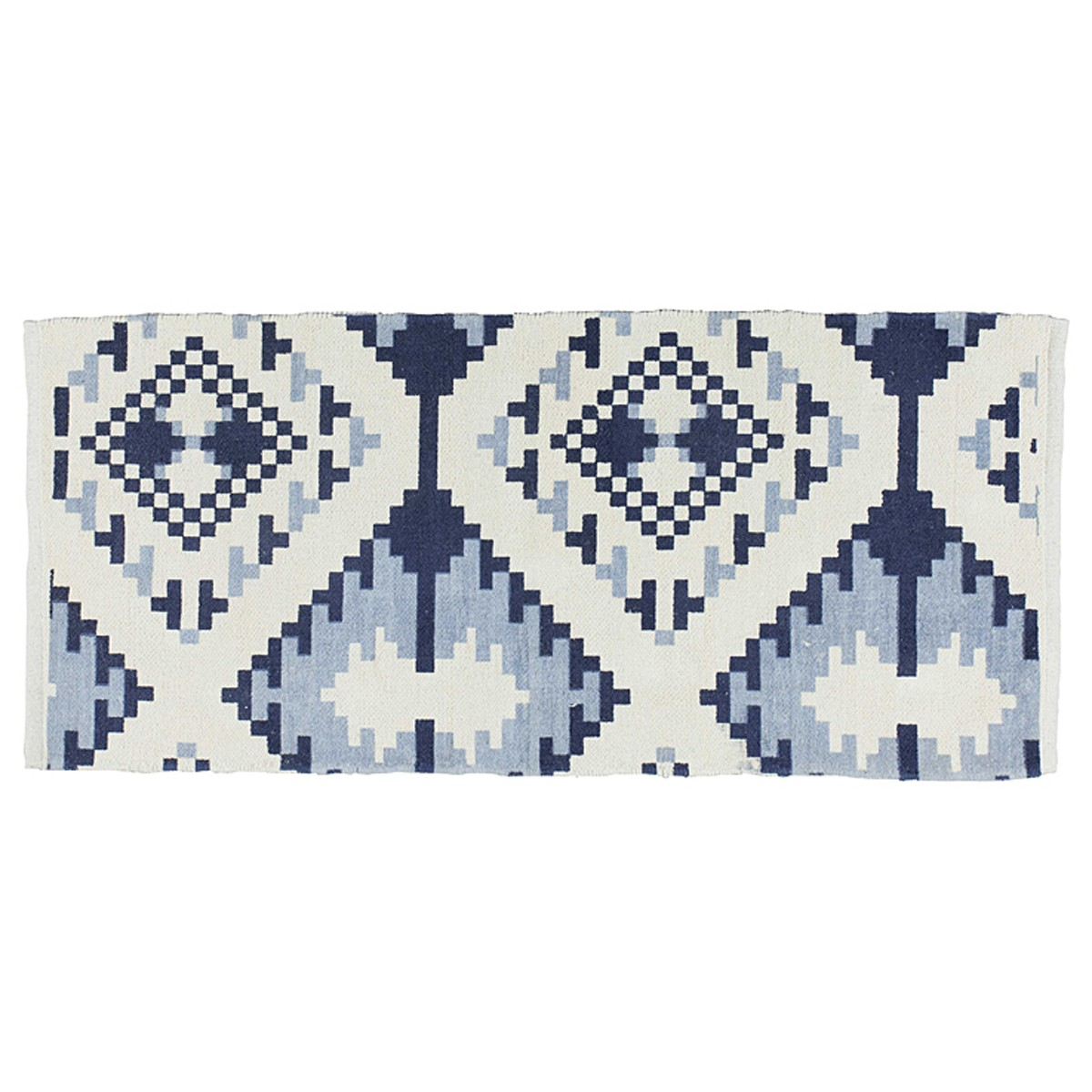 Χαλάκι (60×130) Nima Carpets Tribal