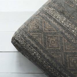 Μαξιλάρα Δαπέδου Nima Floor Pillows Maya Grey