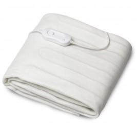 Κουβέρτα Ηλεκτρική Μονή Das Home Blanket Line 260