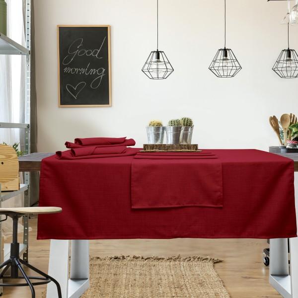 Τραπεζομάντηλο (140x240) Das Home Kitchen 545