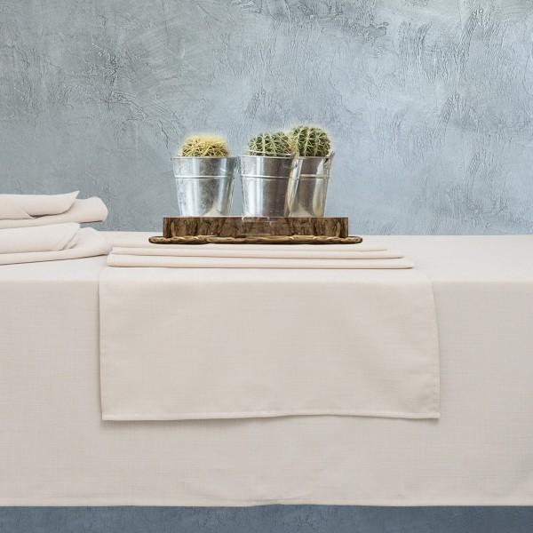 Τραβέρσα Das Home Kitchen 0544