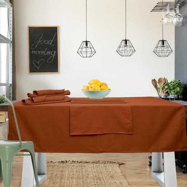 Τραβέρσα Das Home Kitchen 0546