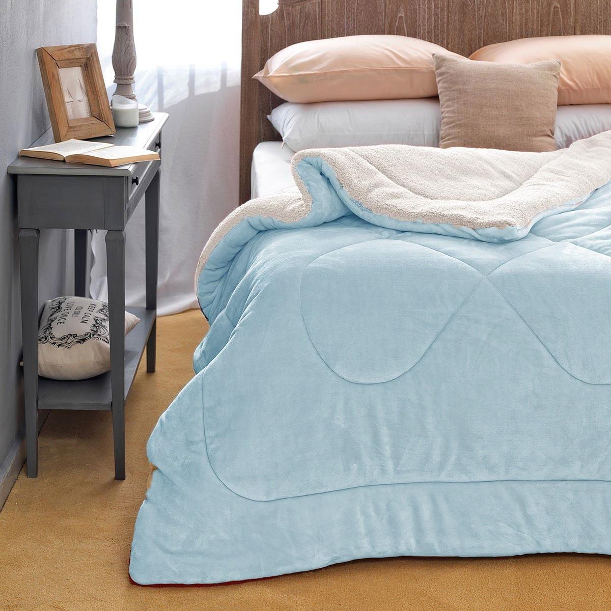 Κουβερτοπάπλωμα Υπέρδιπλο Palamaiki Sloop Ciel home   κρεβατοκάμαρα   παπλώματα   κουβερτοπαπλώματα