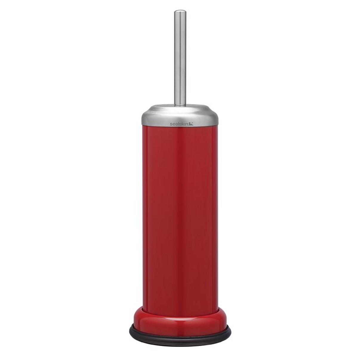 Πιγκάλ SealSkin Acero Red