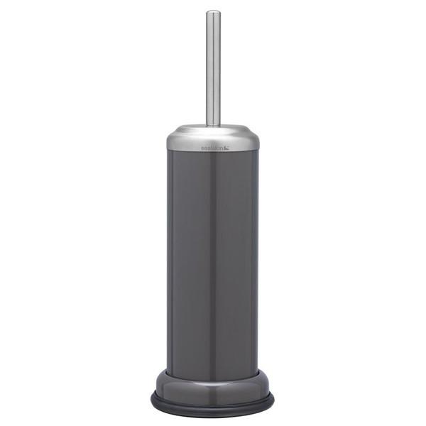 Πιγκάλ SealSkin Acero Grey