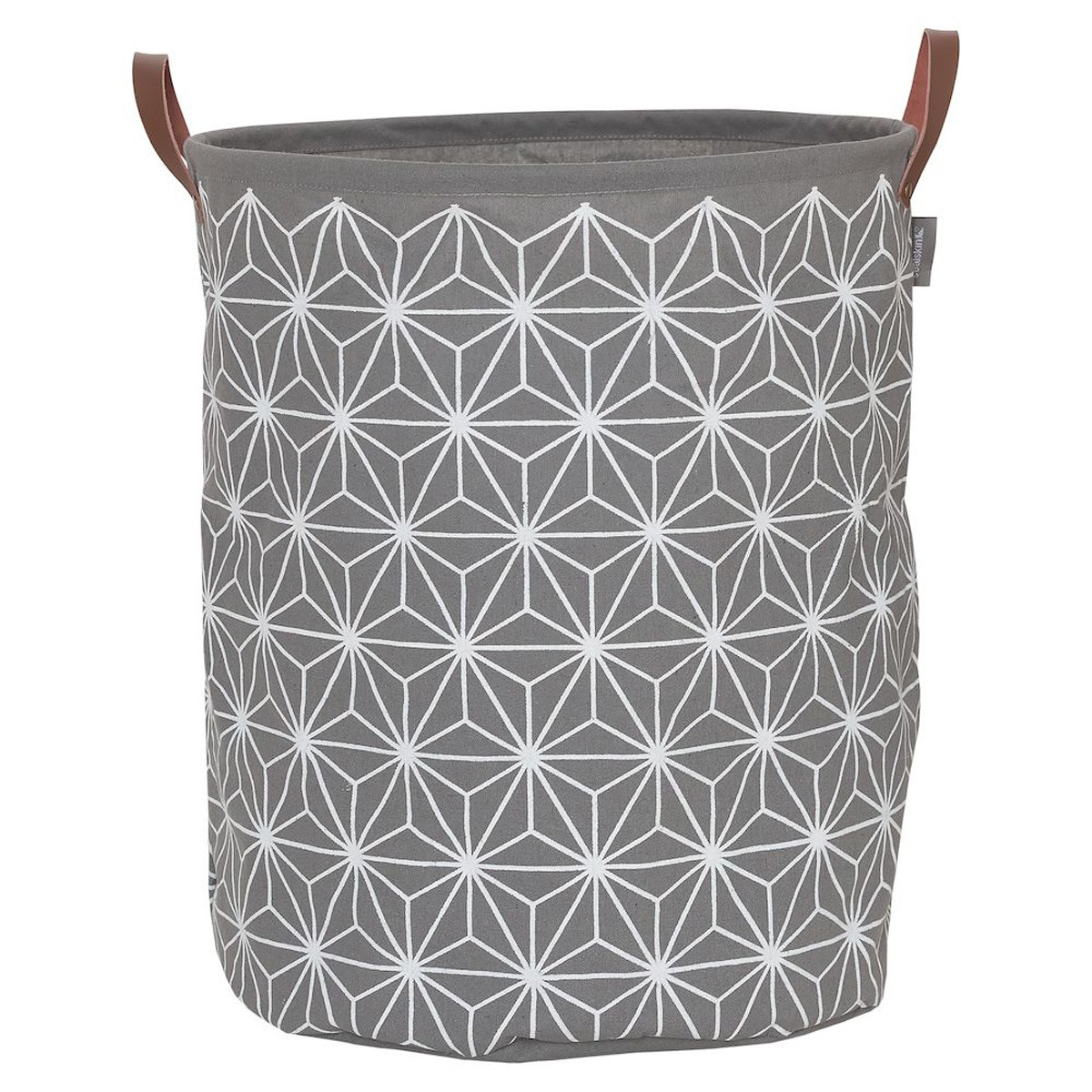 Καλάθι Απλύτων SealSkin Laundry Bag Triangles