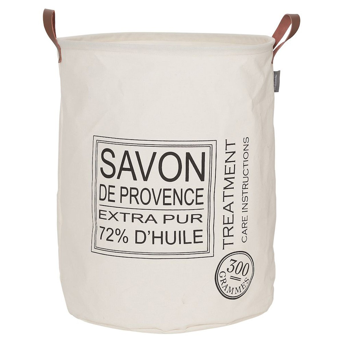 Καλάθι Απλύτων SealSkin Savon De Provence Laundry Bag
