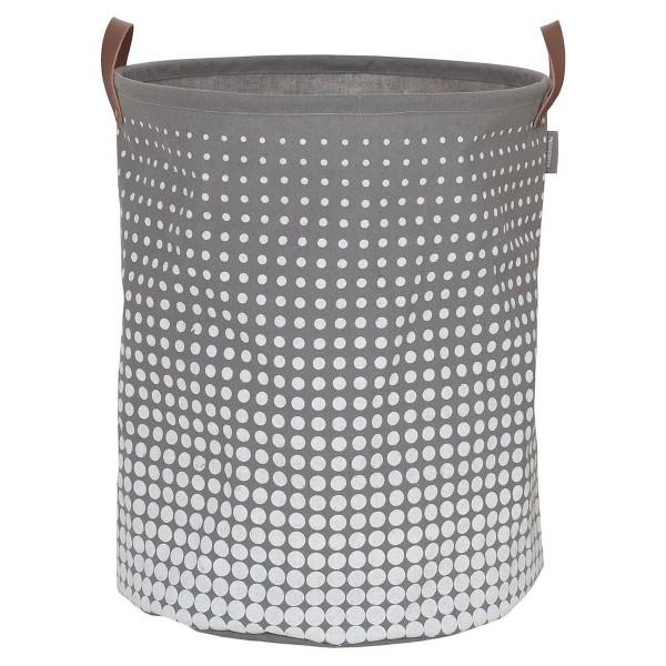 Καλάθι Απλύτων (35x35x50) SealSkin Laundry Bag Speckles