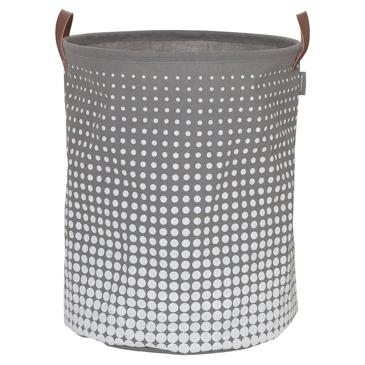 Καλάθι Απλύτων SealSkin Speckles Laundry Bag
