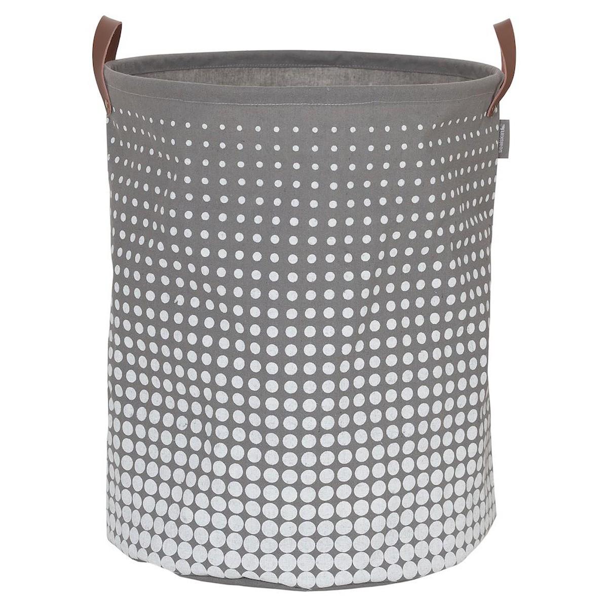 Καλάθι Απλύτων SealSkin Speckles Laundry Bag