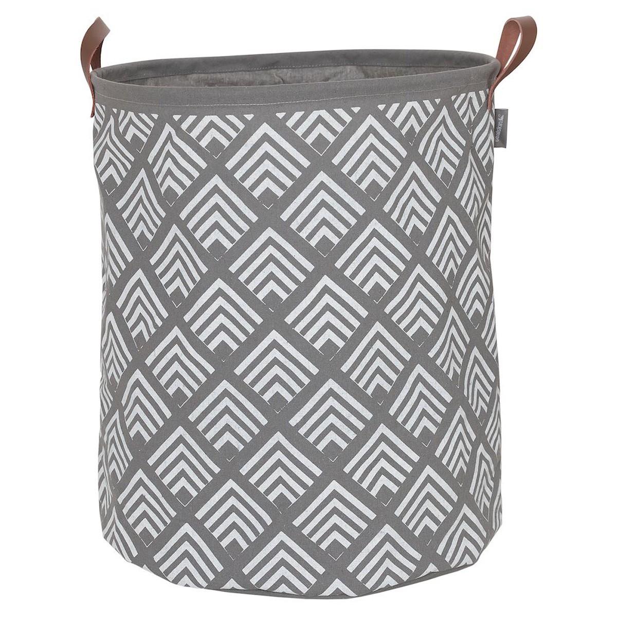 Καλάθι Απλύτων SealSkin Laundry Bag Angoli