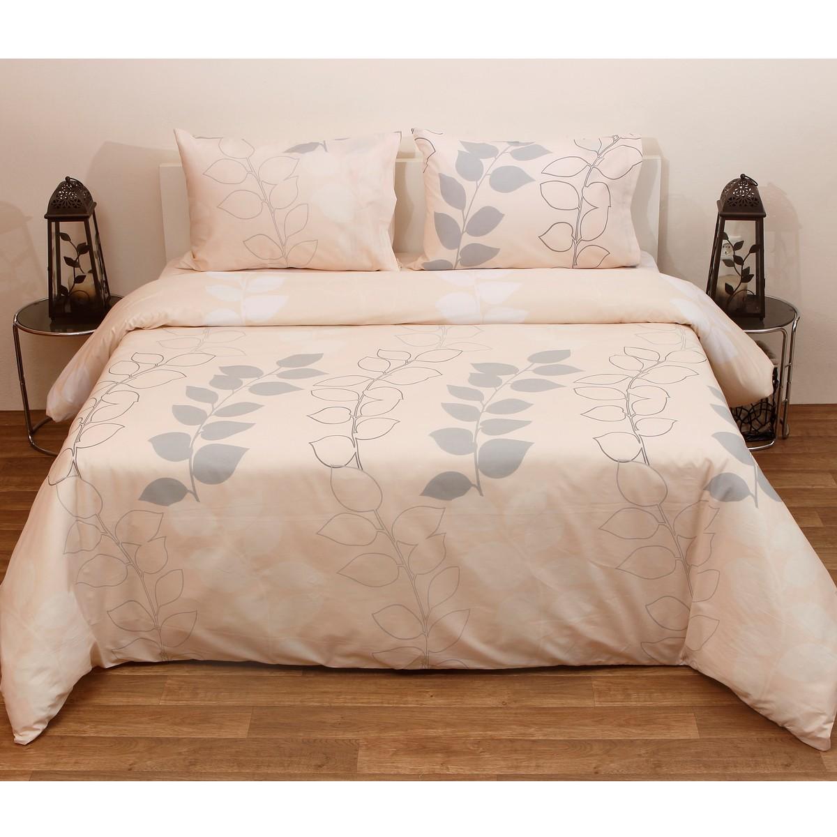 Πάπλωμα Ημίδιπλο (Σετ) Viopros Fresh Αννίτα home   κρεβατοκάμαρα   παπλώματα   παπλώματα ημίδιπλα   διπλά