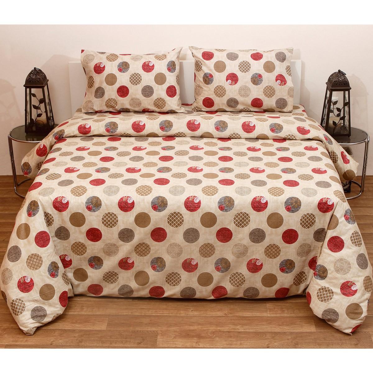 Κουβερλί Ημίδιπλο (Σετ) Viopros Fresh Κάρμεν home   κρεβατοκάμαρα   κουβερλί   κουβερλί ημίδιπλα   διπλά