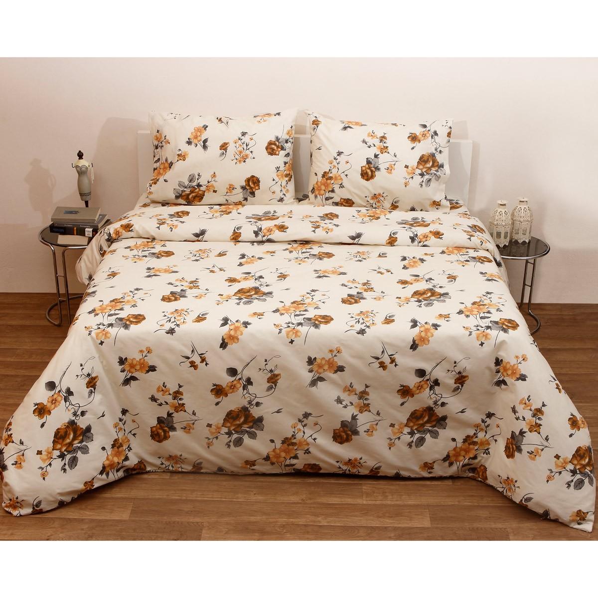 Κουβερλί Μονό Viopros Basic 816 home   κρεβατοκάμαρα   κουβερλί   κουβερλί μονά