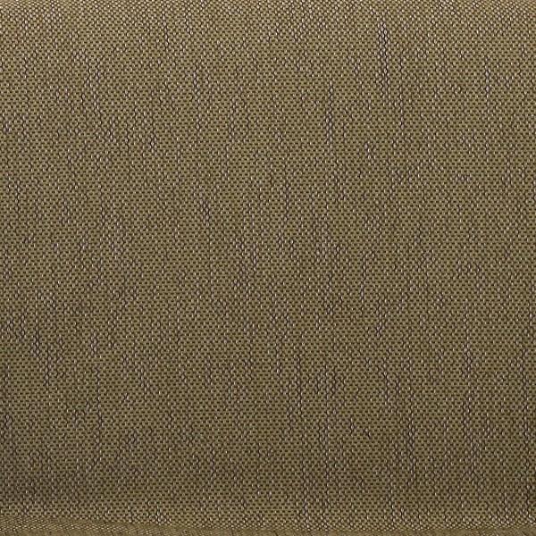 Ριχτάρι Τριθέσιου (180x280) Viopros 2100 Λαδί