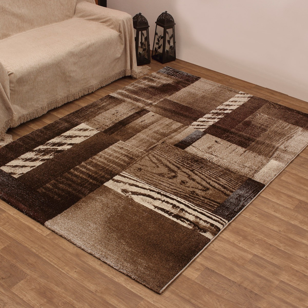 Χαλί (160x230) Viopros Premium Carpets Ιρόκο