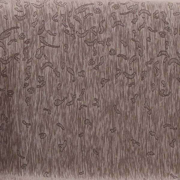 Ριχτάρι Πολυθρόνας (180x180) Anna Riska Des 1453 Linen