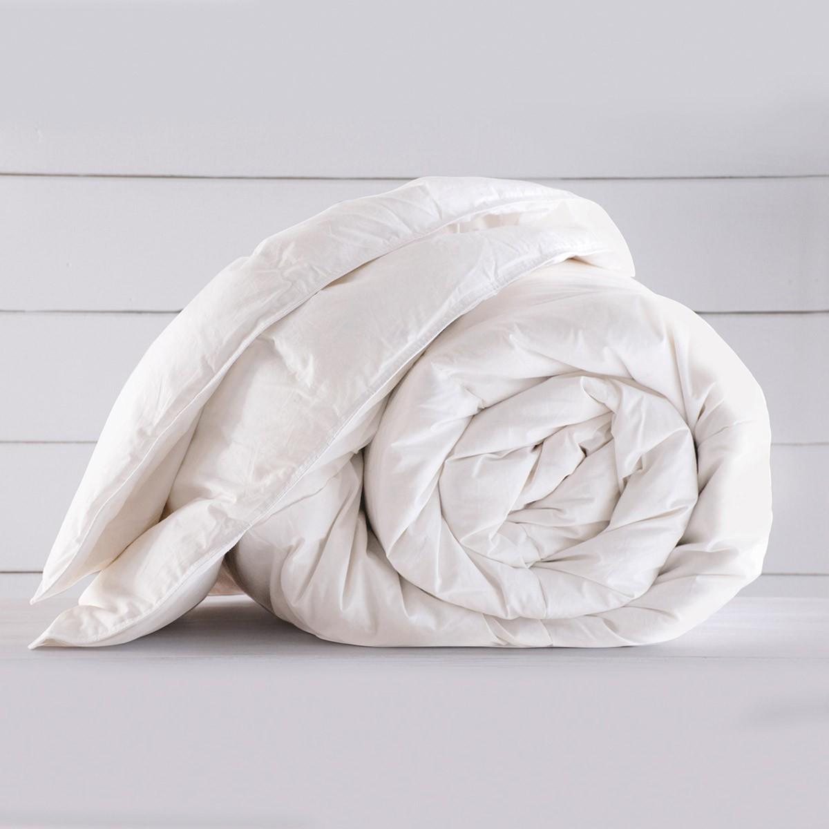 Πάπλωμα Πουπουλένιο Μονό Rythmos 95/5 home   κρεβατοκάμαρα   παπλώματα   παπλώματα πουπουλένια