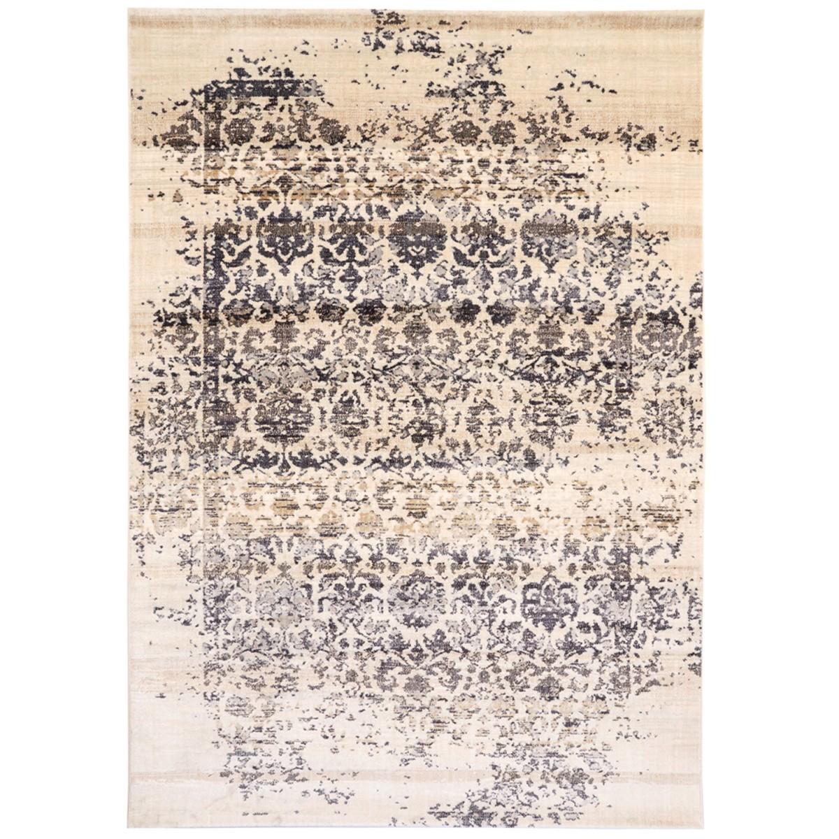 Χαλί (200x285) Royal Carpets Kiwi 4B