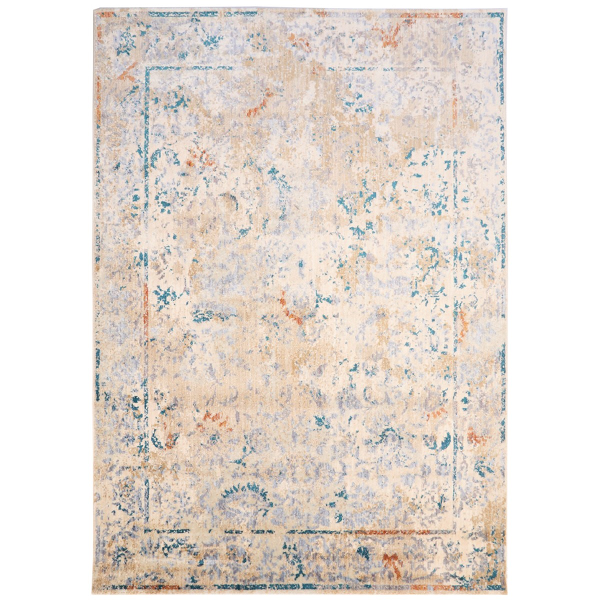 Χαλί (160x235) Royal Carpets Kiwi 70J