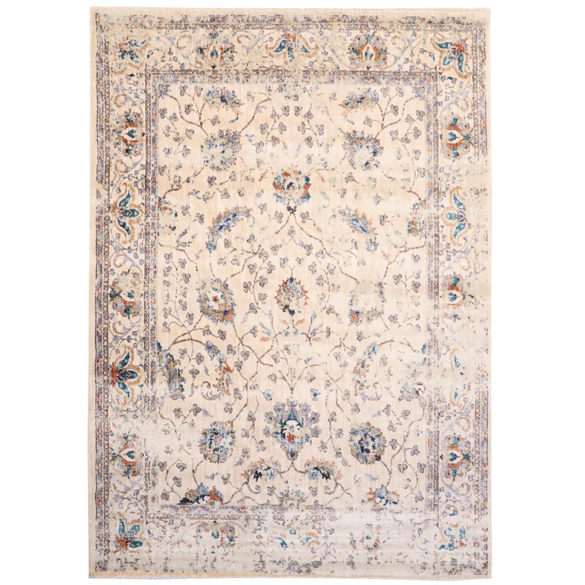 Χαλί (160x235) Royal Carpets Kiwi 521W