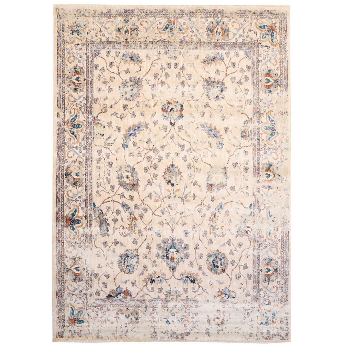 Χαλί (200x285) Royal Carpets Kiwi 521W