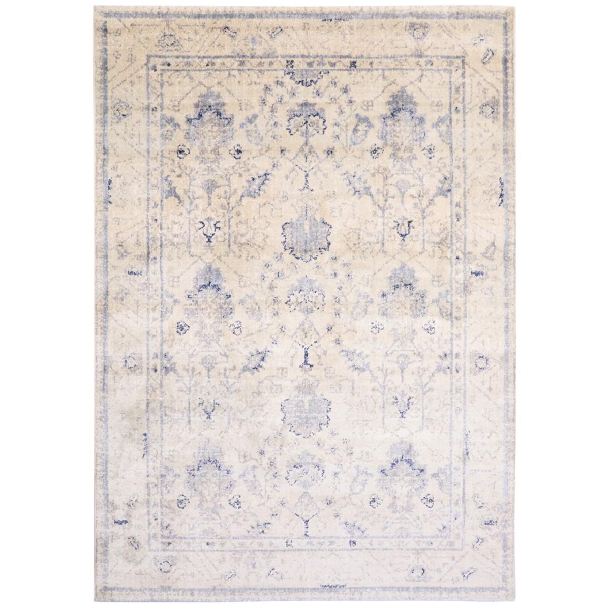 Χαλί (160x235) Royal Carpets Kiwi 5501B