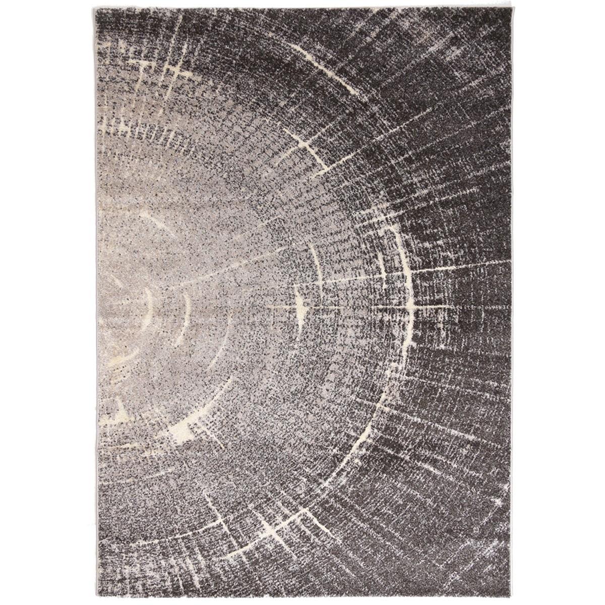 Χαλί (200×290) Royal Carpets Assos 783
