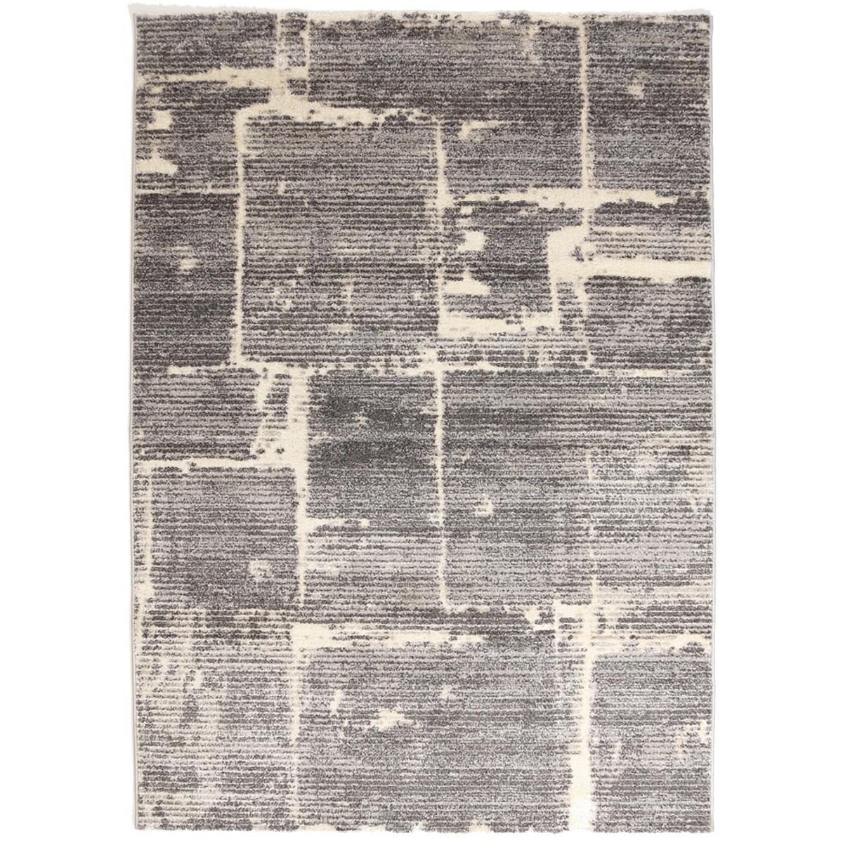 Χαλί (200×290) Royal Carpets Assos 772