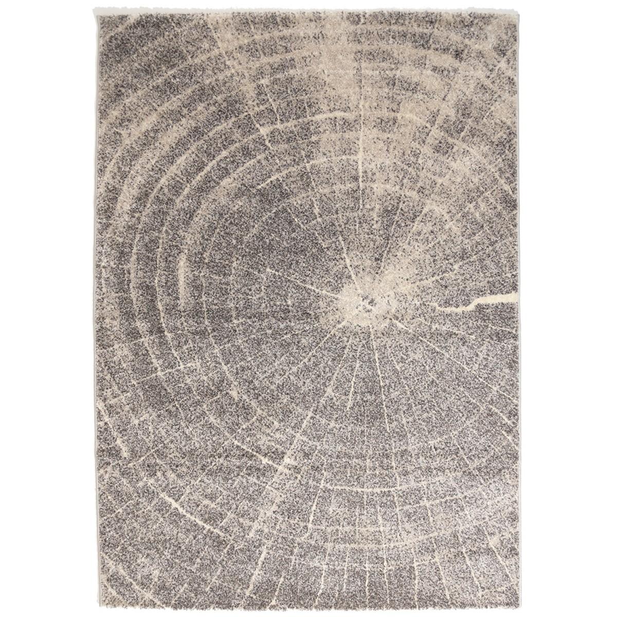 Χαλί (160×230) Royal Carpets Assos 784