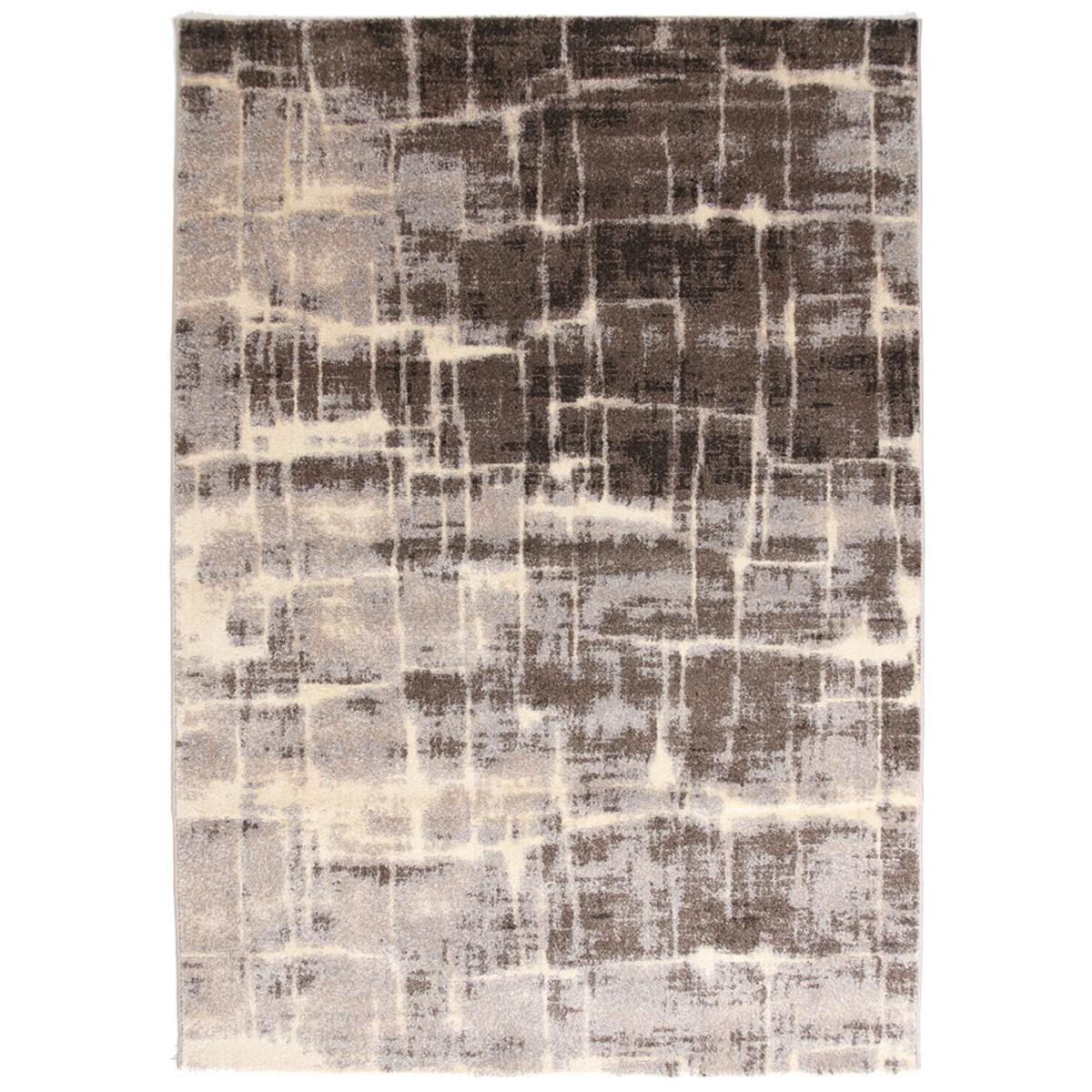 Χαλί (160×230) Royal Carpets Assos 767