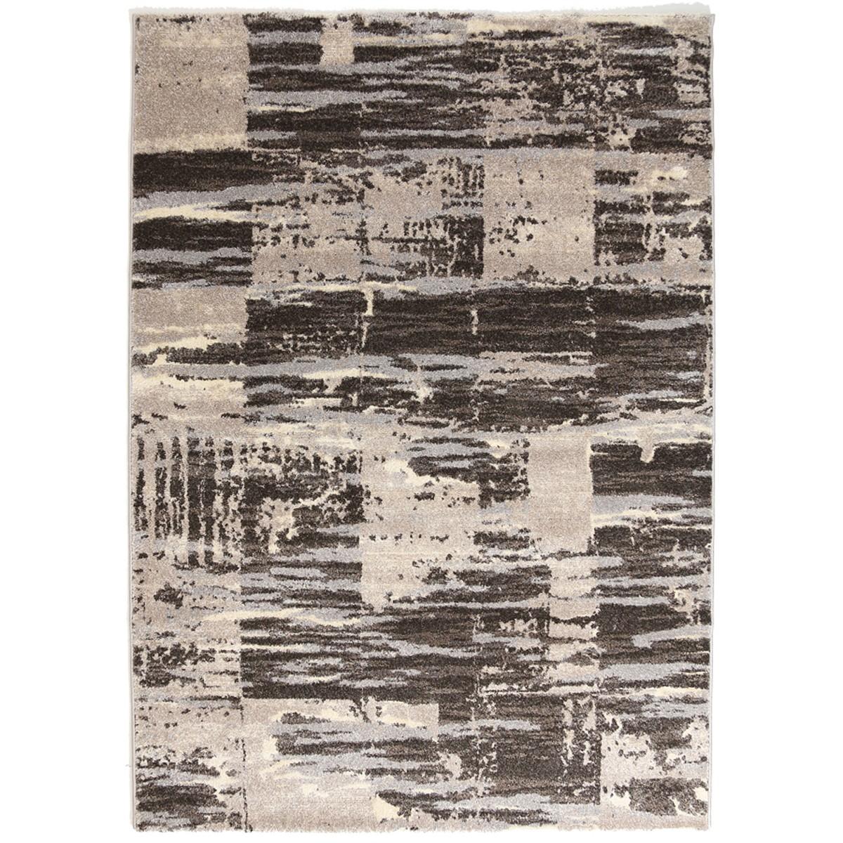 Χαλί (200×250) Royal Carpets Assos 779