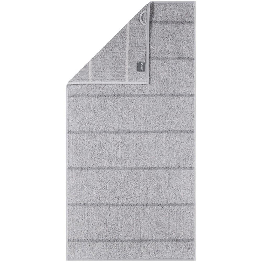 Πετσέτα Προσώπου (50x100) Cawo 634-33