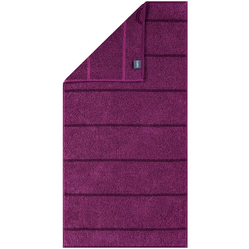 Πετσέτα Προσώπου (50x100) Cawo 634-22
