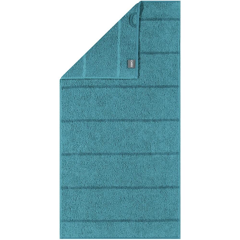 Πετσέτα Χεριών (30x50) Cawo 634-44