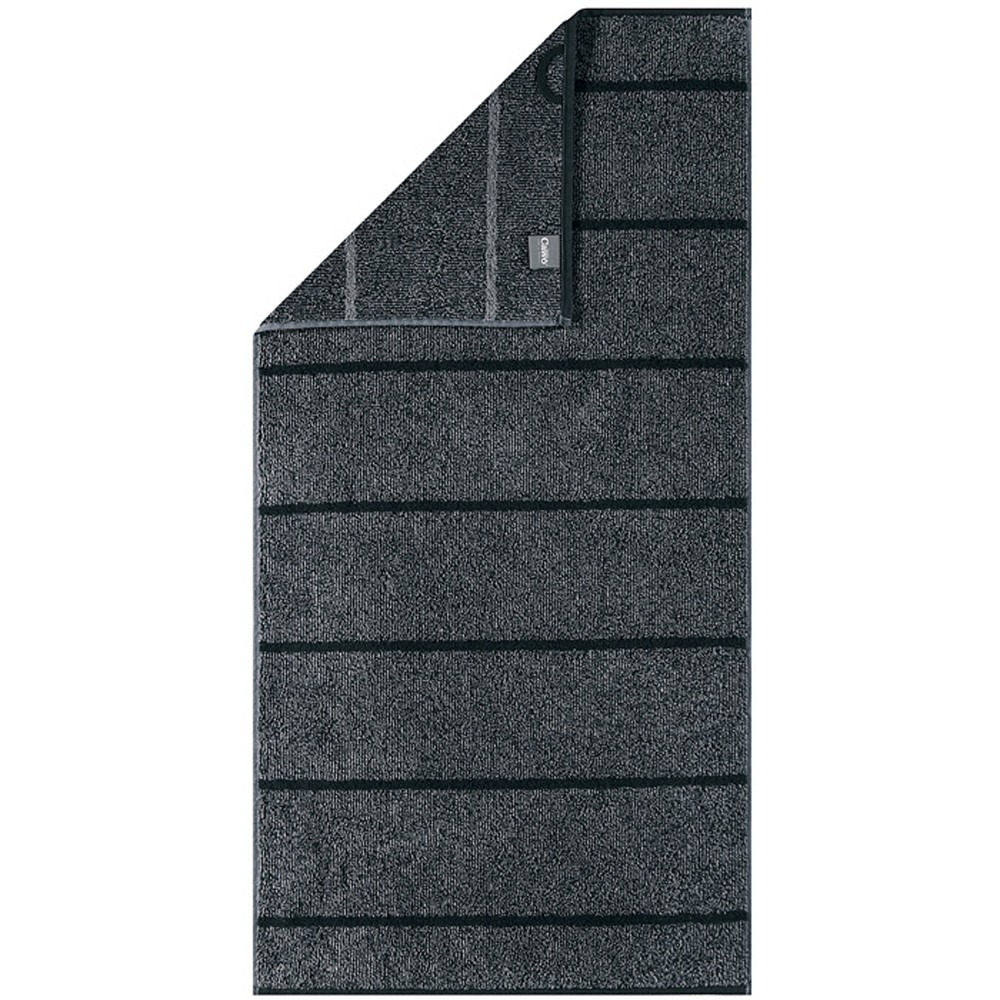 Πετσέτα Σώματος (80x150) Cawo 634-77