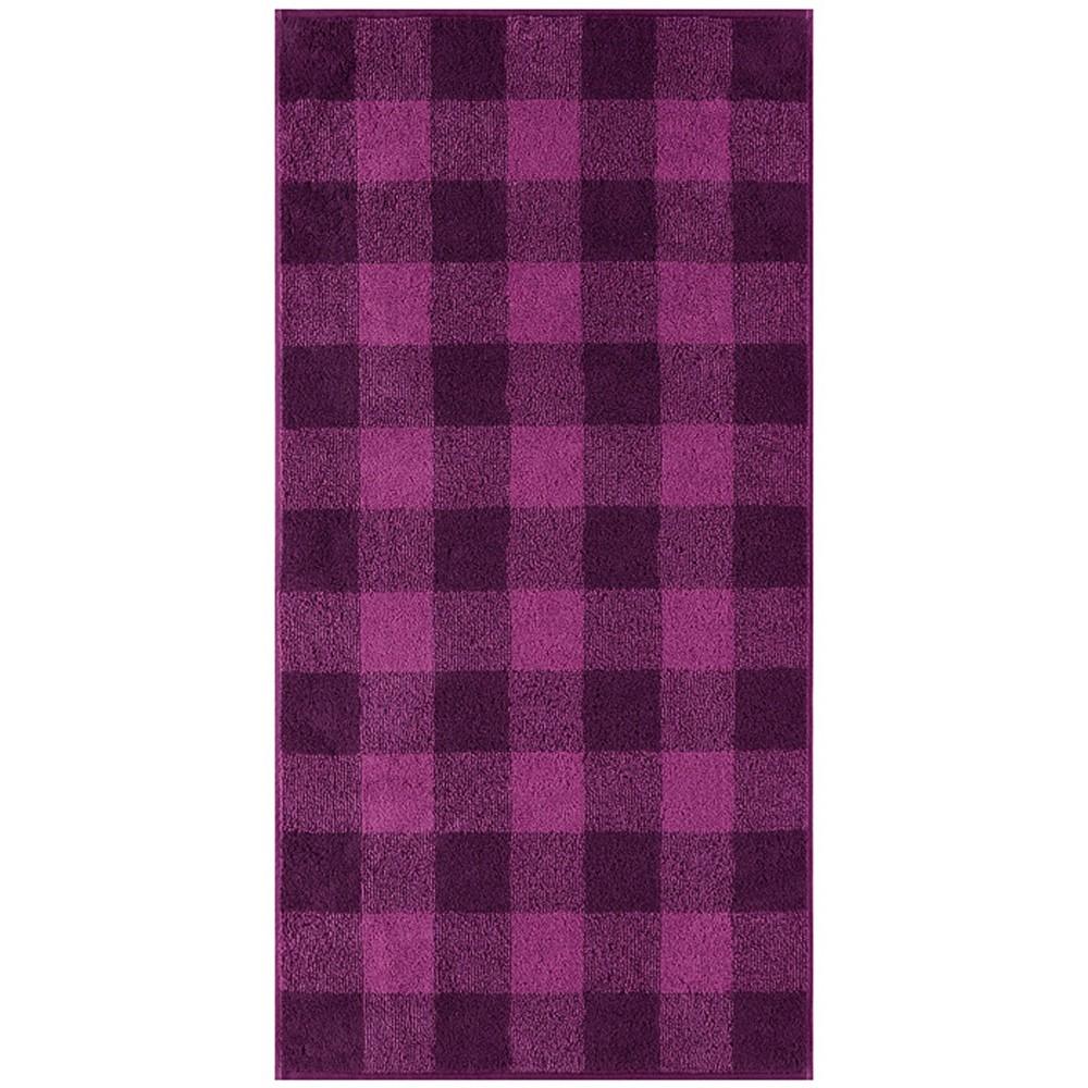 Πετσέτα Προσώπου (50x100) Cawo 635-22