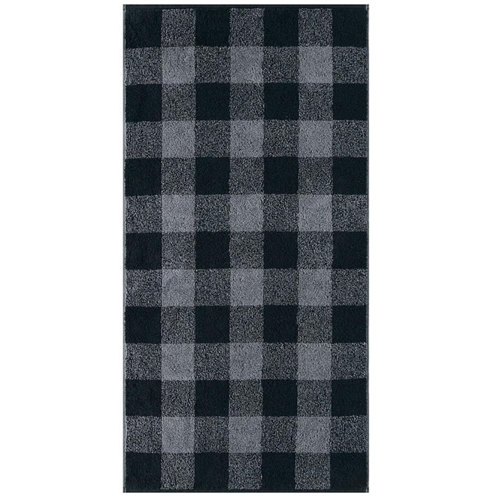 Πετσέτα Προσώπου (50x100) Cawo 635-77