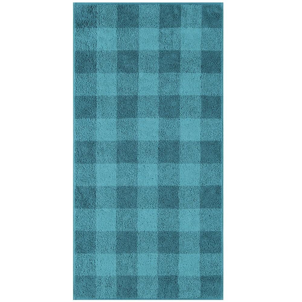 Πετσέτα Σώματος (80x150) Cawo 635-44