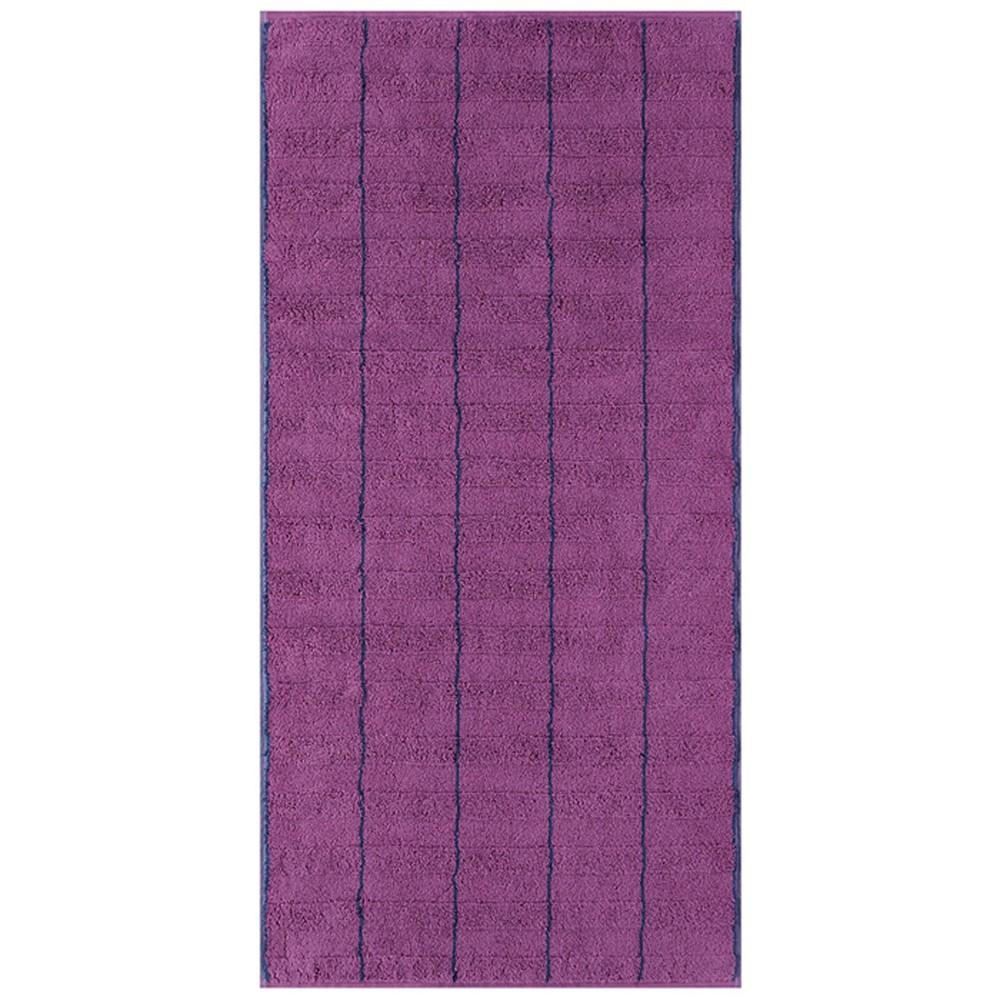 Πετσέτα Προσώπου (50x100) Cawo 636-22